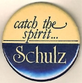 Catch The Spirit.... Schulz