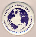 Infinity Productions. International Understanding.