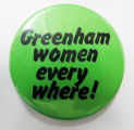 Greenham women everywhere!