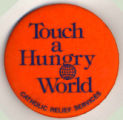 Touch a Hungry World