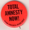 Total Amnesty Now!. NCUUA 235 [49 St. N.Y., N.Y. 10017]