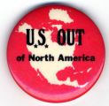 U.S. Out of North America