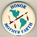 Honor Mother Earth