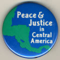 Peace & Justice in Central America