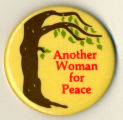Another Woman for Peace
