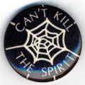Can't Kill the Spirit