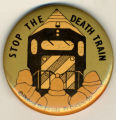 Stop the Death Train