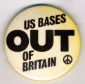 US Bases Out of Britain