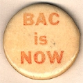 BAC Is Now