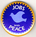 Jobs With Peace