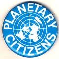 Planetary Citizens