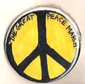 Great Peace March, The