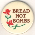 Bread Not Bombs