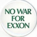 No War for Exxon