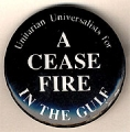 Unitarian Universalists For a Cease Fire in the Gulf