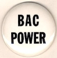 BAC Power