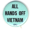 All Hands Off Vietnam