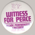 Witness For Peace; Accion Permanente Cristiana por la Paz