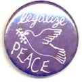 legalize peace