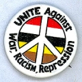 Unite Against War, Racism, Repression