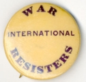 War Resisters International