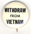 Withdraw from Vietnam