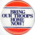 Bring Our Troops Home Now!