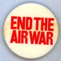 End The Air War