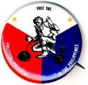 Free the Political Prisoners in the Philippines