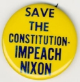 Save The Constitution - Impeach Nixon