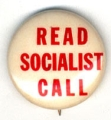 Read Socialist Call