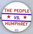 People vs. Humphrey, The