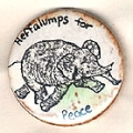Heffalumps for Peace