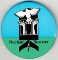 Nuclear Resister