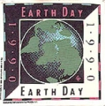 Earth Day; 1990