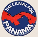 Canal For Panama, The