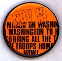 Nov 15; March on Washington to Bring All the Troops Home Now!