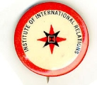 Institute of International Relations
