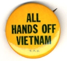 All Hands Off Vietnam; S.P.U.