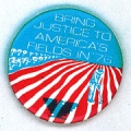 Bring Justice to America's Fields in '76