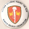 Vietnam Veterans Against The War; Winter Soldier Organization
