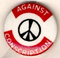 Against  Conscription