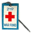 2nd War Fund