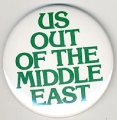US Out of the Middle East