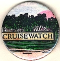 Cruisewatch