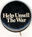Help Unsell The War