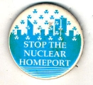 Stop The Nuclear Homeport