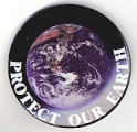 Protect Our Earth
