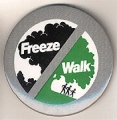Freeze Walk