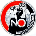 No Neutronbomb